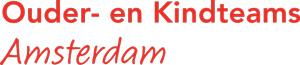 OKT Amsterdam - Oudersplein